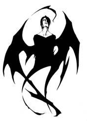 devil by pandabaka