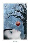 Forbidden Fruit by Nattyw
