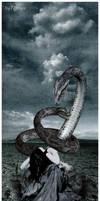 Fear by Nattyw
