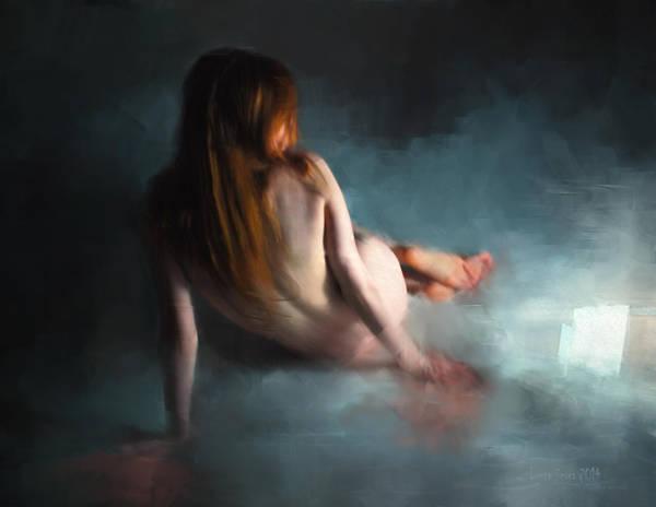 Acqua e Luce by L-E-N-T-E-S-C-U-R-A