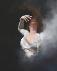 Matrimonio di Luce by L-E-N-T-E-S-C-U-R-A