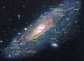 Andromeda map by Soulslayer317