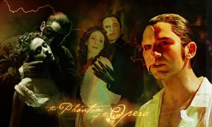 'Phantom...' banner by pilka3331