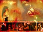 Phantom of the Opera wallpaper by pilka3331