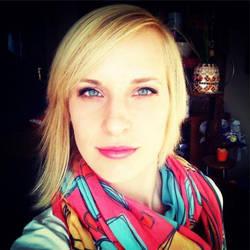 TinaSummer: 1st vlog / Why I started by TinaS-Photography