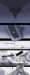 Long Lost- Prologue? by MadJesters1