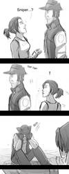 TF2-Long Lost Pg. 29 by MadJesters1