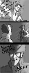 TF2-Now Doctor NOW by MadJesters1