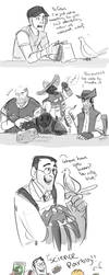 TF2- Expiration Date by MadJesters1