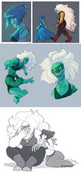 SU-Dump by MadJesters1