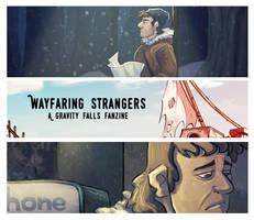 GF-Wayfaring Strangers Previews by MadJesters1