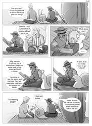 Island Et Cetera-Pg.38 by MadJesters1