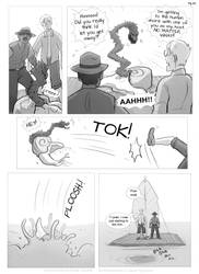 Island Et Cetera-Pg.40 by MadJesters1