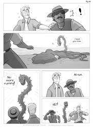 Island Et Cetera-Pg.44 by MadJesters1
