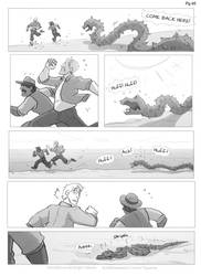Island Et Cetera-Pg.45 by MadJesters1