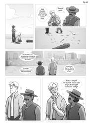 Island Et Cetera-Pg.48 by MadJesters1