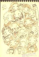 Doodle16 by karama-wari