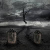 Requiem Farewell by IrondoomDesign