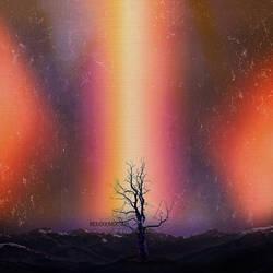 Discovering Heavens Pt I by IrondoomDesign