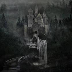 Nosferatu Place by IrondoomDesign