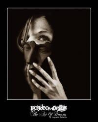 Unmask by IrondoomDesign