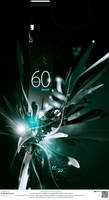 _____topSPEED by soad2K