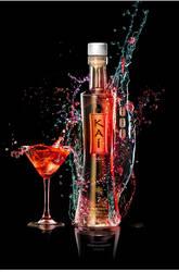 Kai Vodka by soad2K