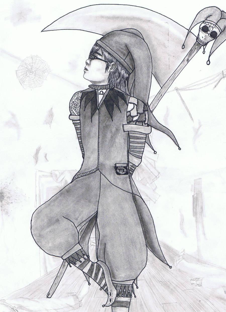 Kittenandcath's Profile Picture