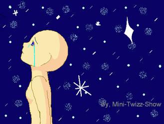 Tonight I Remember - Girl base by Mini-Twizz-Show
