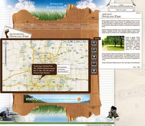 Interactive Activity Guide v2 by espreno