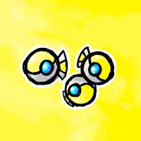 026 Electrio by hollmon