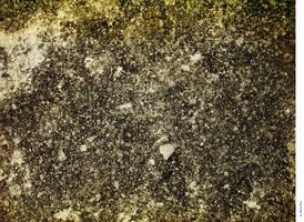 texture-2443 by markpiet