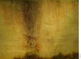 texture-3143 by markpiet