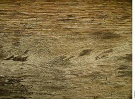 texture-3144 by markpiet