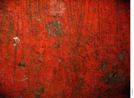 texture-3313 by markpiet