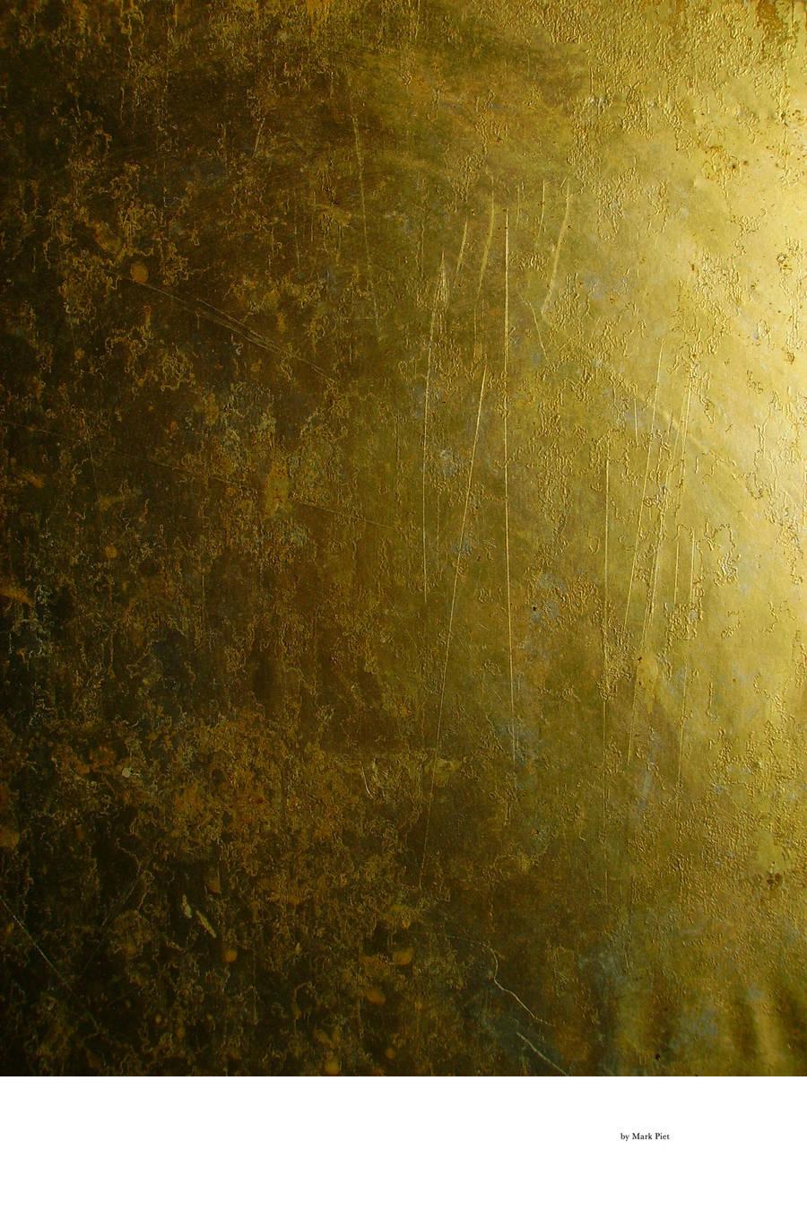texture - 3484 by markpiet