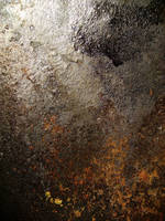 FREE TEXTURE METAL 0954 by markpiet