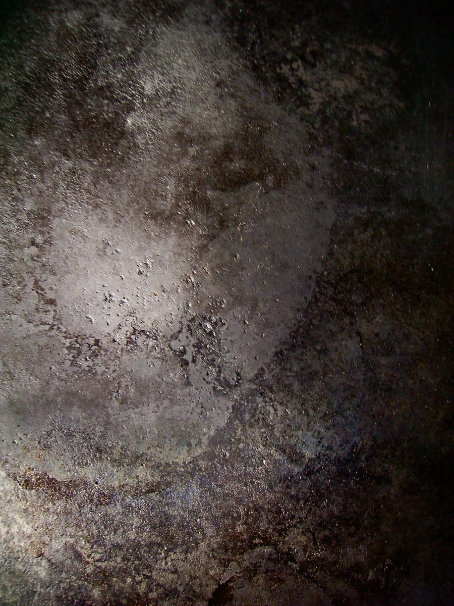 FREE TEXTURE METAL 0963 by markpiet