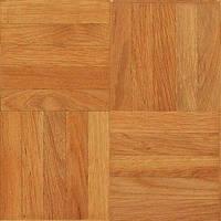 Wooden tiles by PoProstuBono
