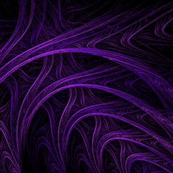 Silken Threads by anjaleck
