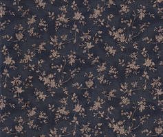 Patterned Fabric by semireal-stock