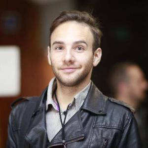 WarrenLouw's Profile Picture