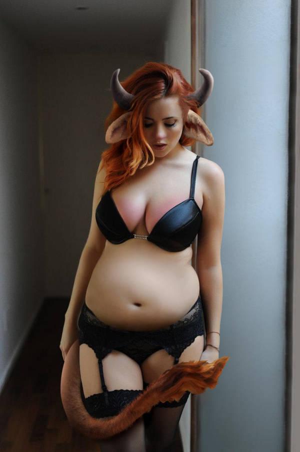 The New Girl by TF-Warlock on DeviantArt