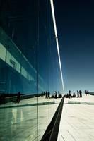 Reflections by Kvikken