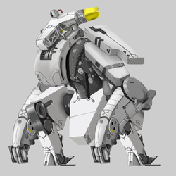 Construct3d Concept by Afrodiet