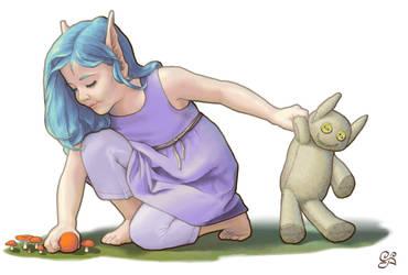 Aldyria by Kittenpants