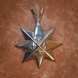 Guiding Star by Kittenpants