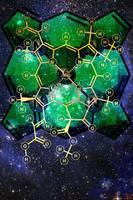 Holy Chlorophyll by Kittenpants