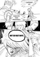 Lucifer Pg5 by MaJaque