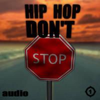 Hip - Hop by Jimmy84